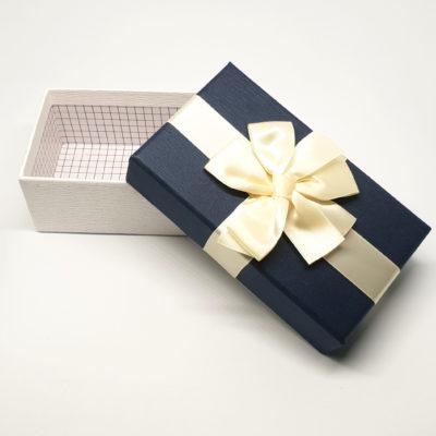 cutie cadouri corporate