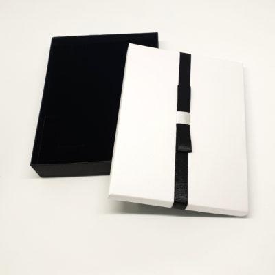 cutie eleganta de cadouri unisex