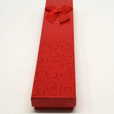 cutie speciala pentru bratara cadou