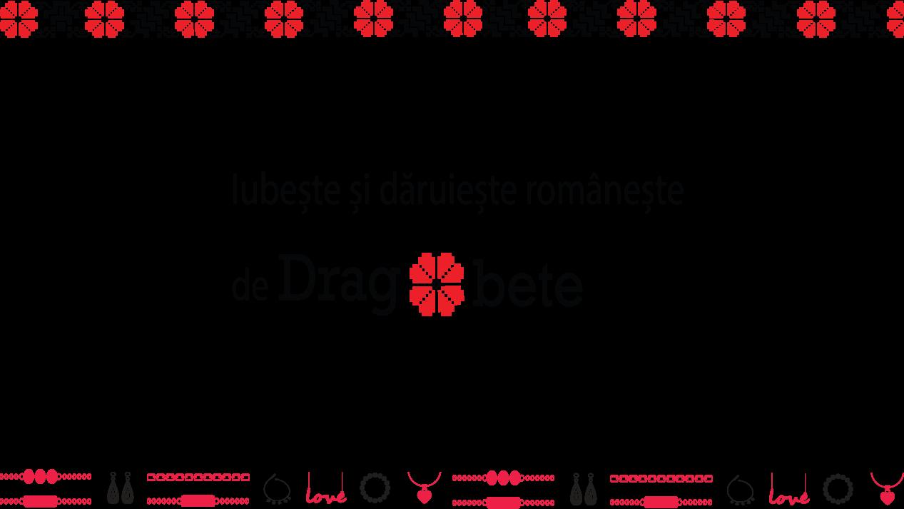 Cover-Page-Articol-Bijuterii-Buc