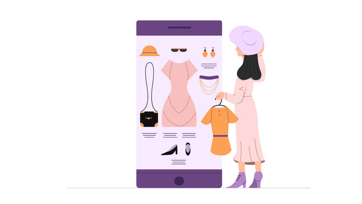 culorile anului 2019 pentru bijuterii