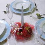 ornament-mediu-inima-rosu