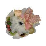 ornament-mediu-trandafir-alb-2