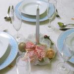 ornament-mediu-trandafir-alb-3