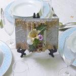 ornament-tip-carte-cu-clopotel-auriu-3